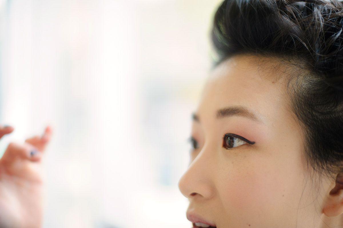 yunye-yang-040