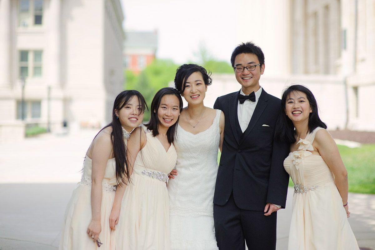 yunye-yang-094