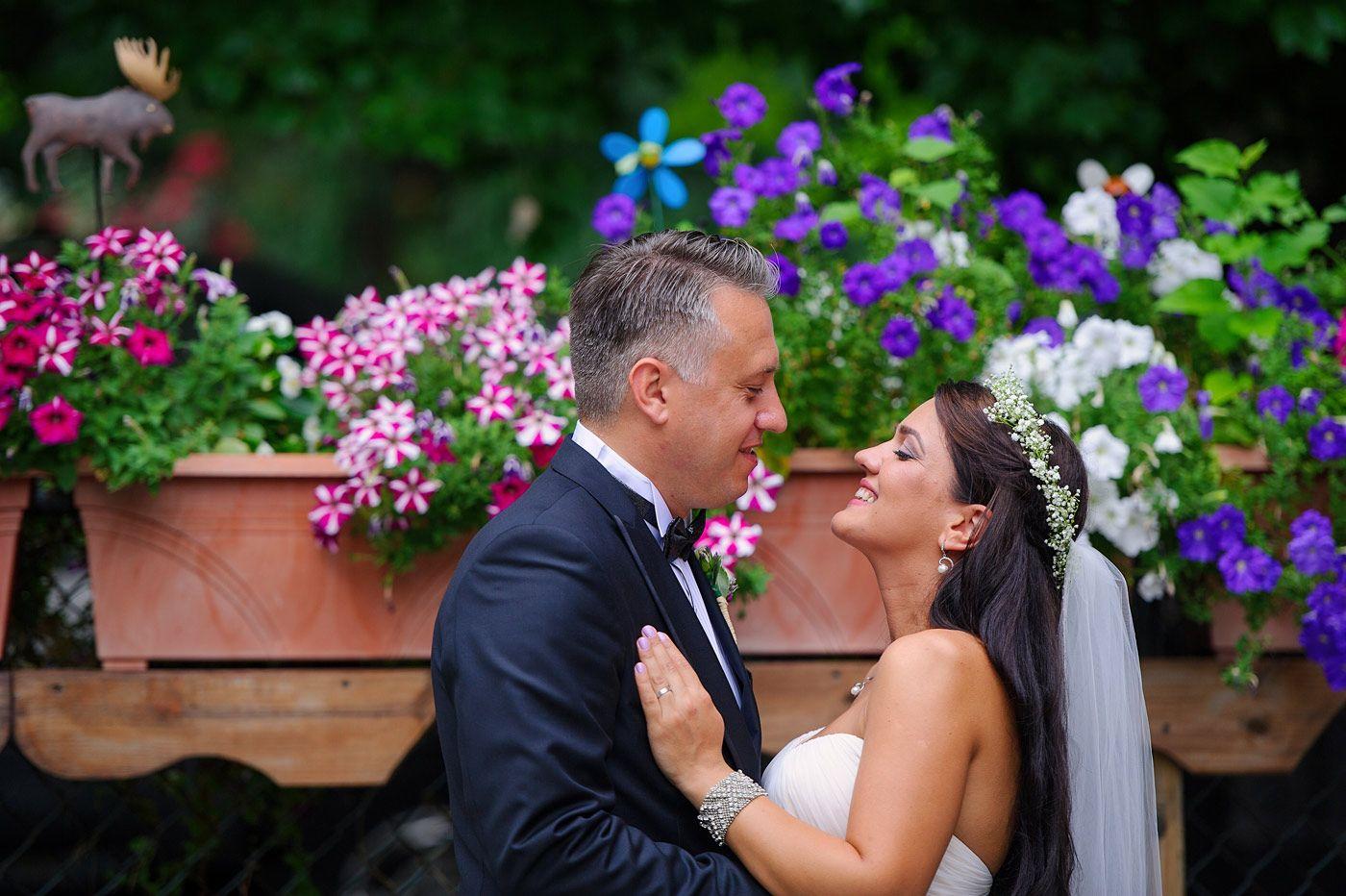adelina-cezar-nunta-210