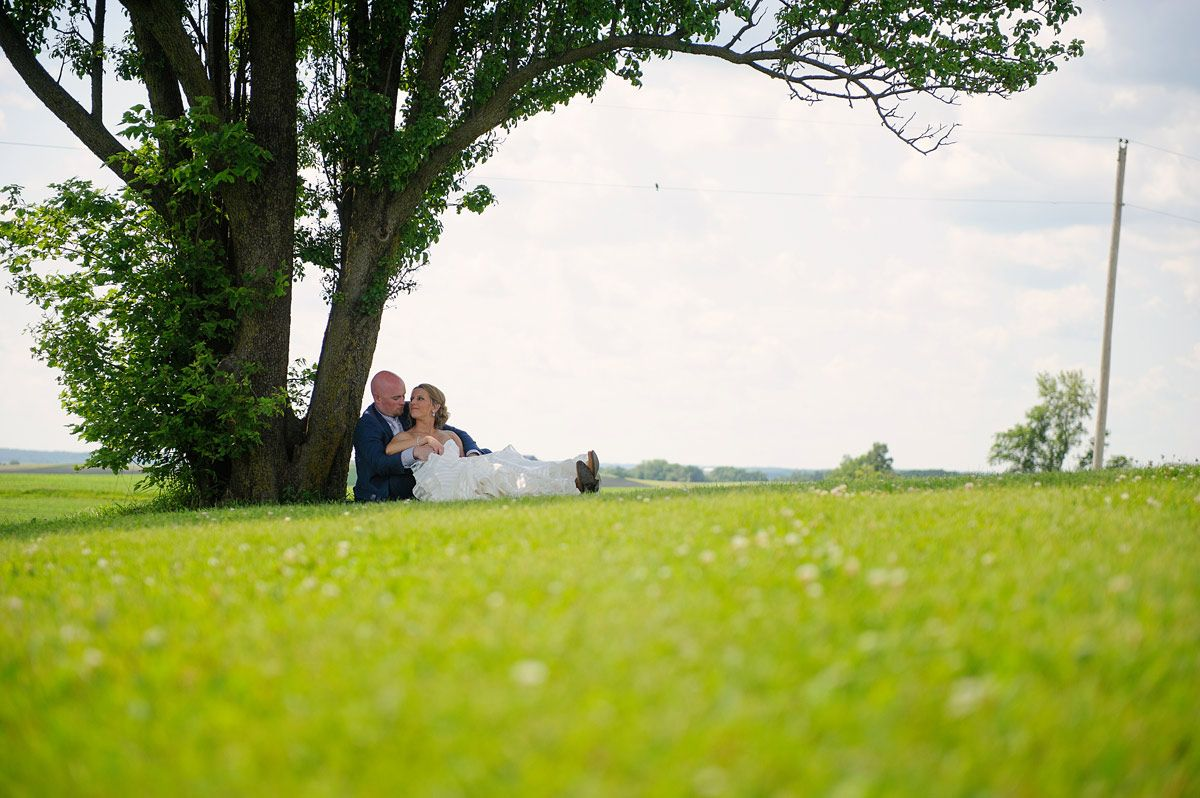 cedar-rapids-wedding-photographer-erin-blake-05