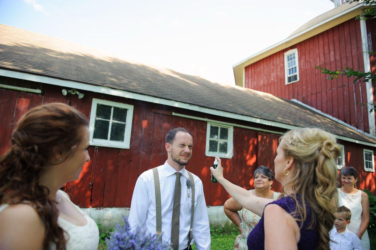 Secrest-Octagon-Barn-Wedding-09