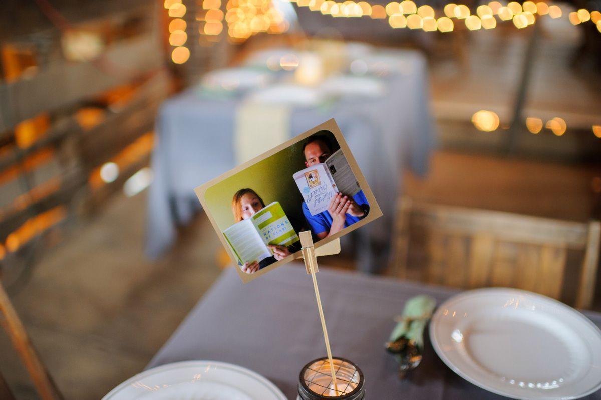 Secrest-Octagon-Barn-Wedding-14