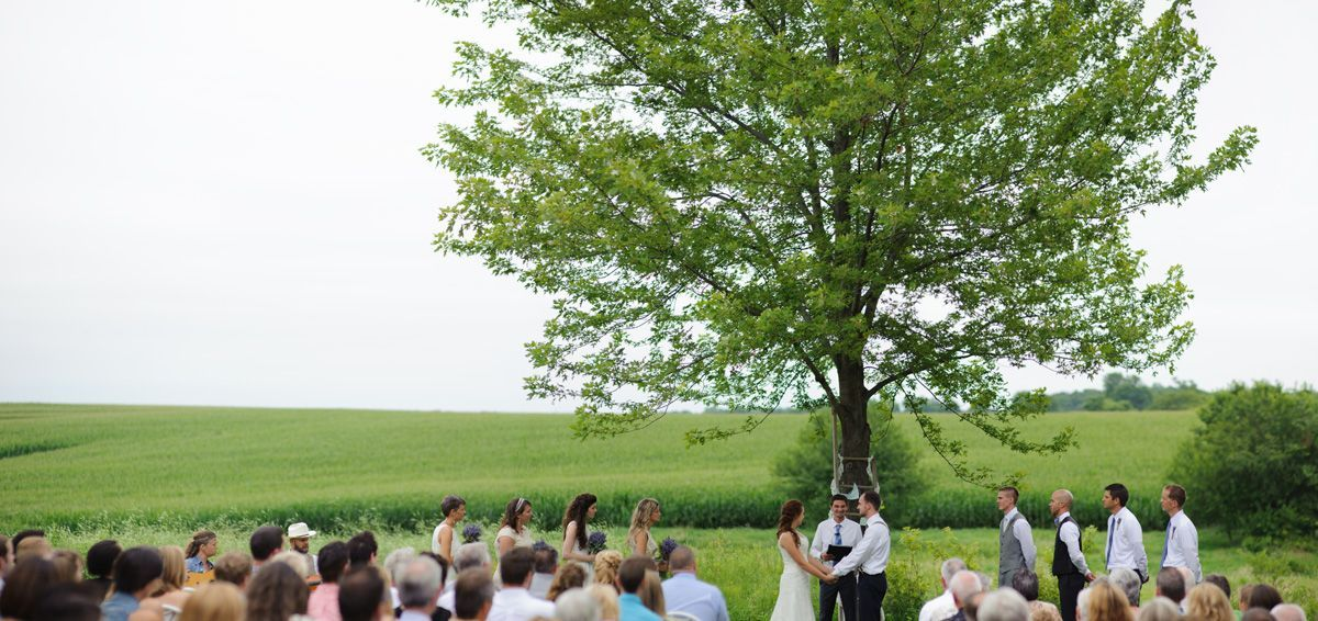 Secrest-Octagon-Barn-Wedding-18