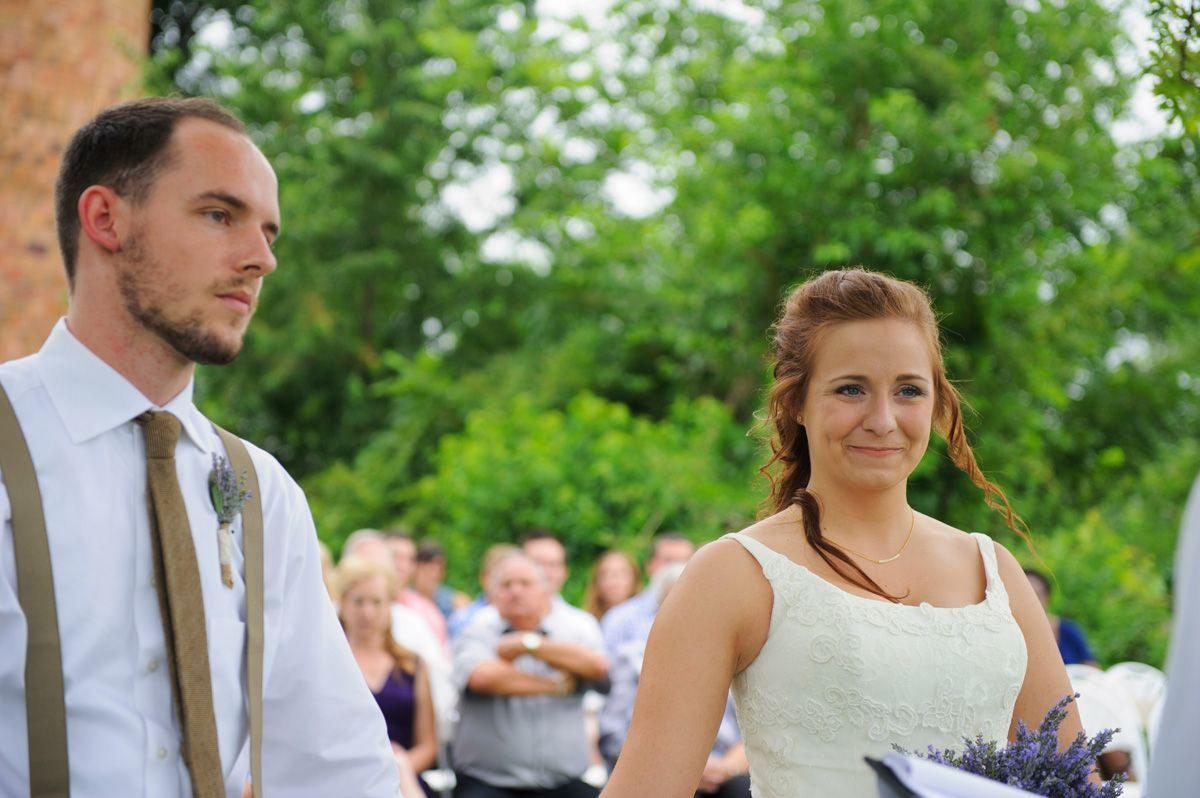 Secrest-Octagon-Barn-Wedding-19
