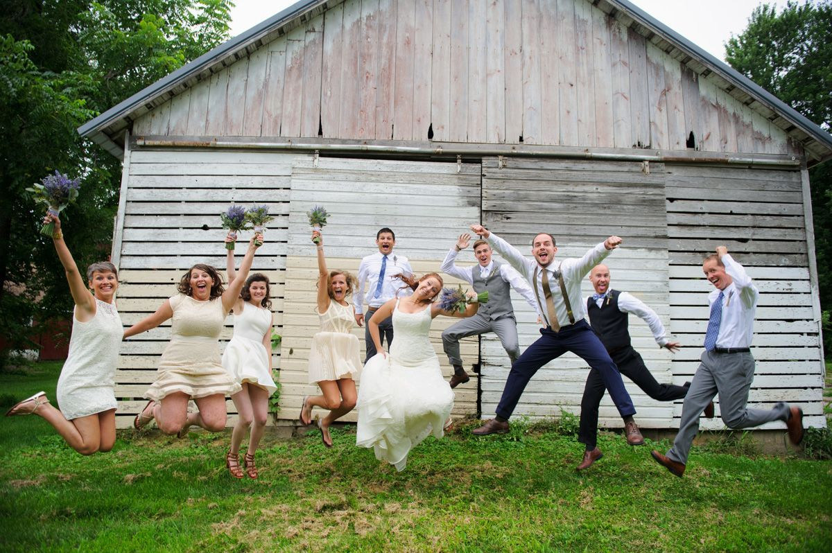 Secrest-Octagon-Barn-Wedding-20