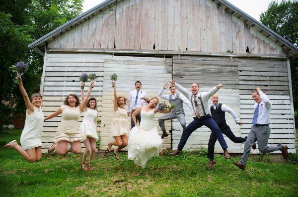 Secrest-Octagon-Barn-Wedding-20