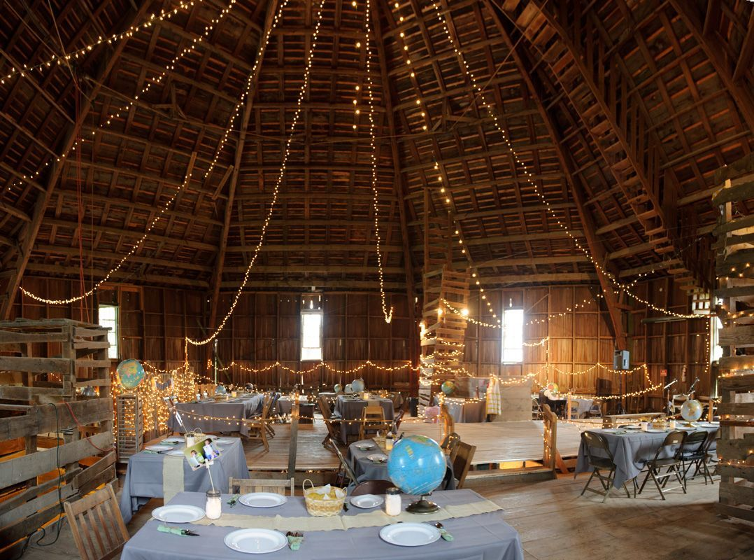 Secrest-Octagon-Barn-Wedding-23