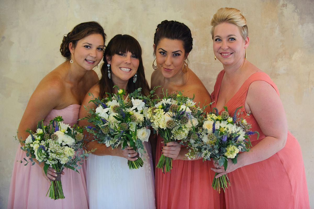 Summerset-Winery-wedding-amanda-seth-101