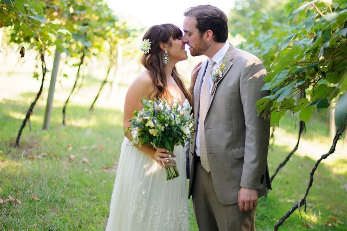 Summerset-Winery-wedding-amanda-seth-156