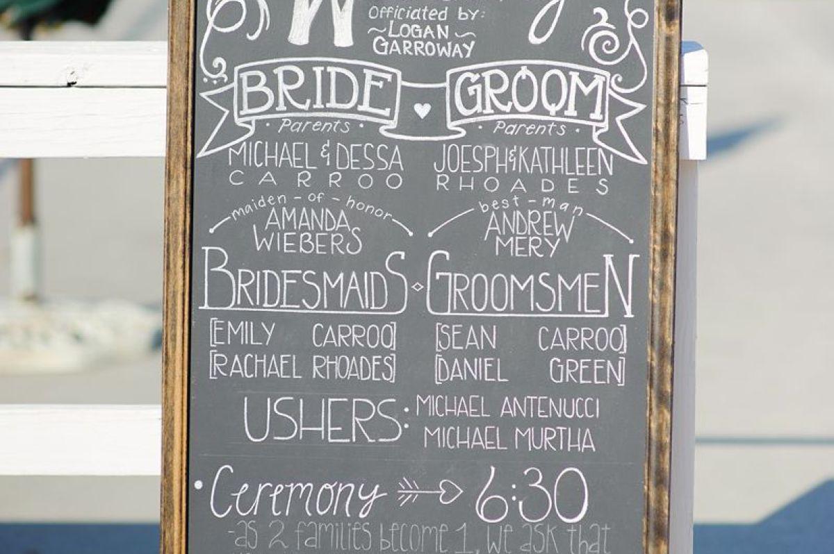 Summerset-Winery-wedding-amanda-seth-177
