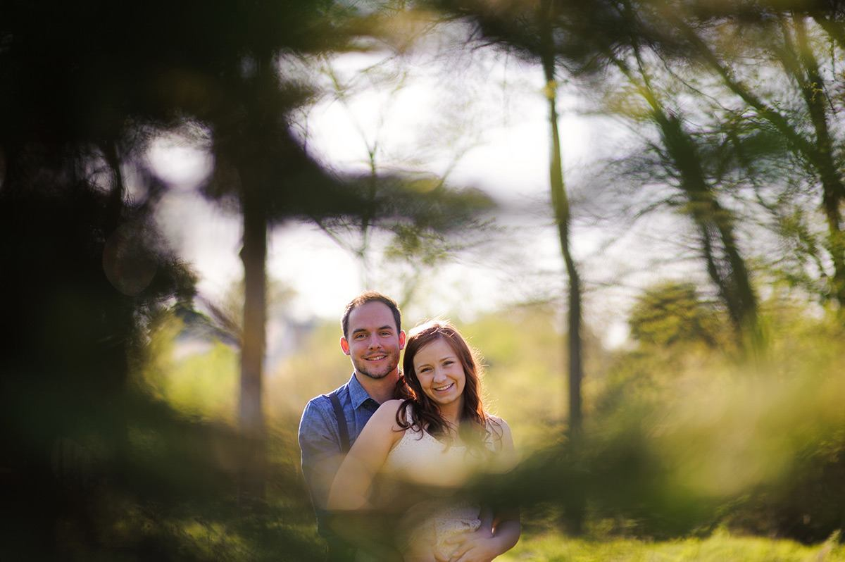 iowa-city-engagement-session-68