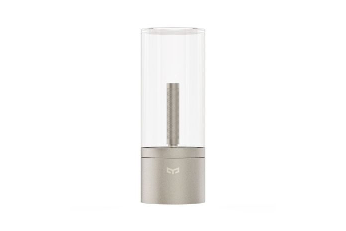 Yeelight Candela Lamp