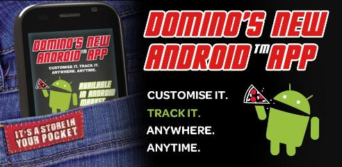 dominos_pizza_android