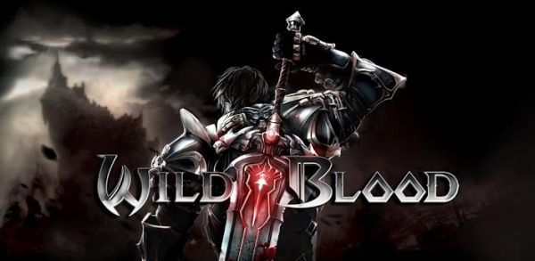 Wild Blood for Android