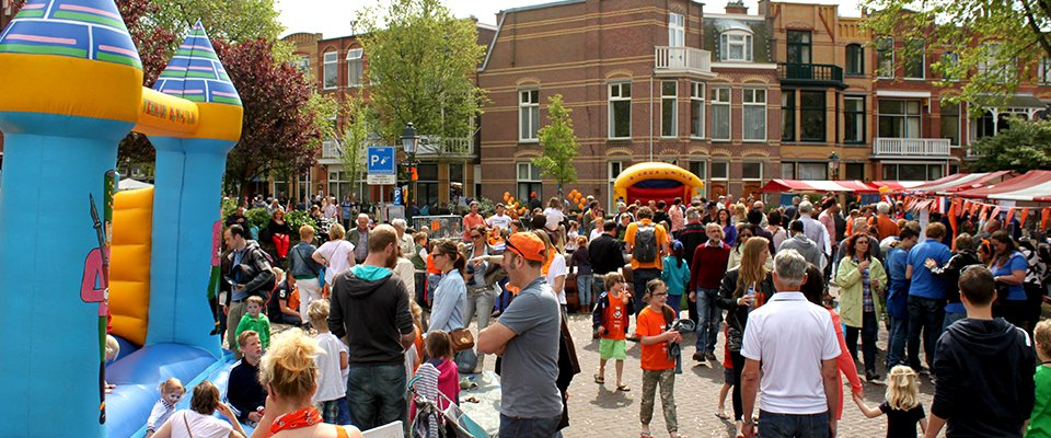straatfeest-slider