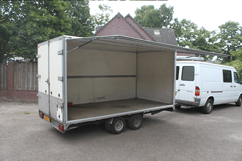 eco2all-wagen-open