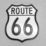 route66klein