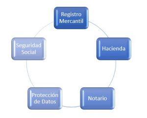 Constitucion Sociedad cuadros