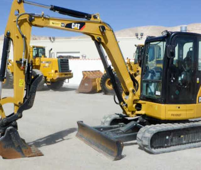 17 Tips For Buying A Used Excavator – Home Garden And Kitchen✓