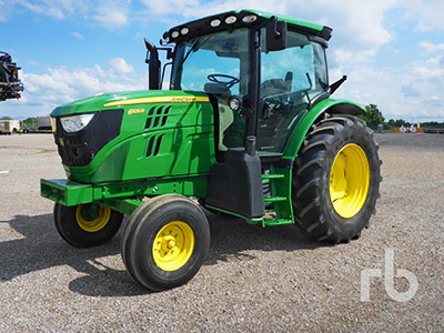 2wd1?resize=400%2C300&ssl=1 john deere 4710 compact tractor for sale best deer 2017 3200 john deere telehandler wire diagram at cos-gaming.co