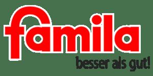 famila_logo_NEU