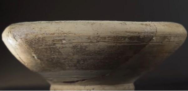 """В ході """"Великого будівництва"""" знайшли артефакти віком понад 7 тисяч років"""