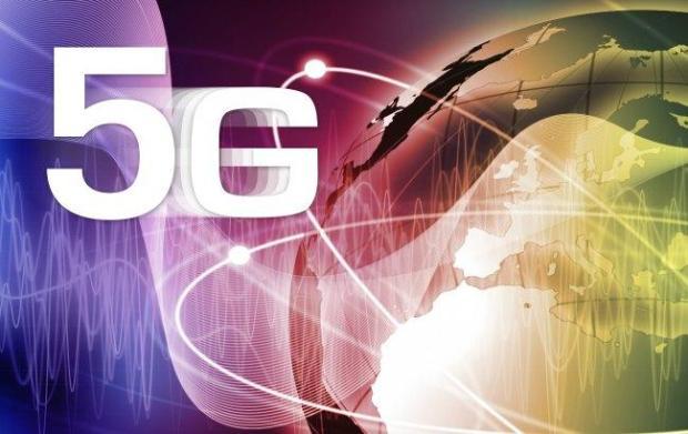 Представлен первый в мире 5G-модем для смартфонов