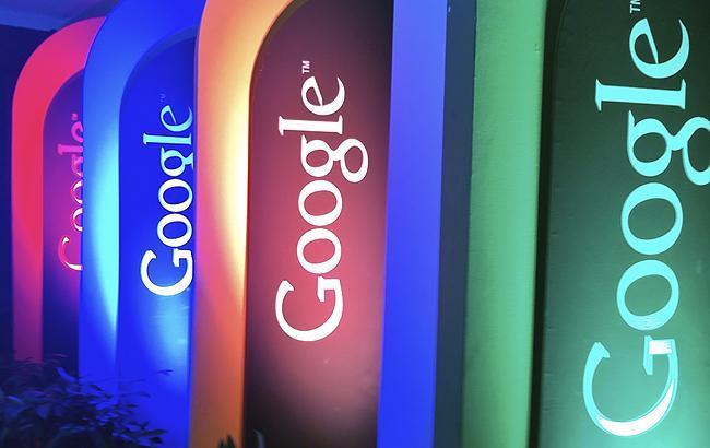 Украинским пользователям ПК отключат Google Диск