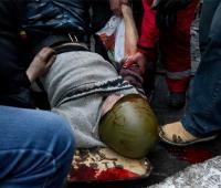 Годовщина расстрела: как продвигается расследование дел Майдана