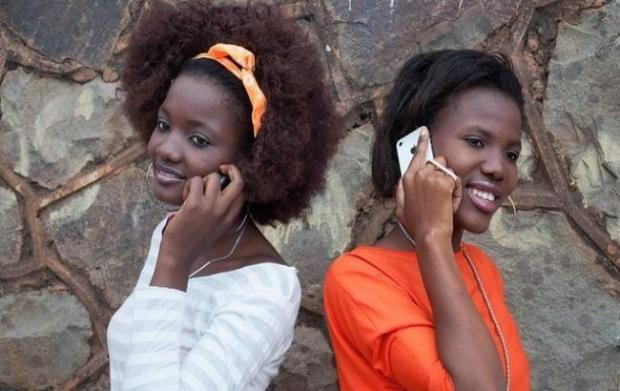 Африке впервые начнут производить смартфоны