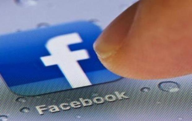 Facebook вводит функцию борьбы с фейками