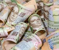 Кто из крупного бизнеса в Украине не платит налоги