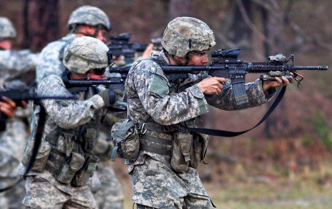 В США заявили о высокой вероятности войны с Россией