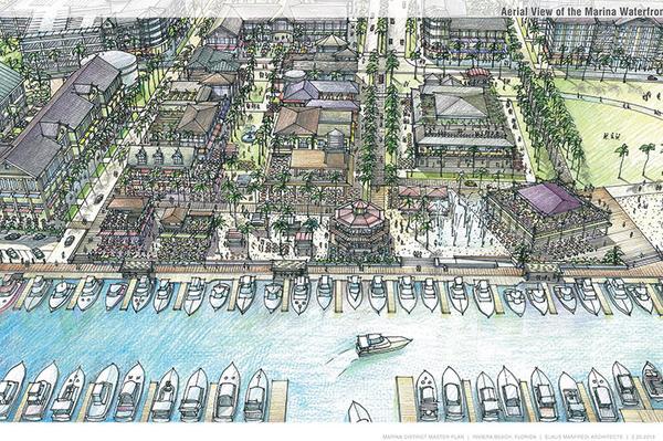 riviera-beach-marina-rendering-600xx758-505-21-0
