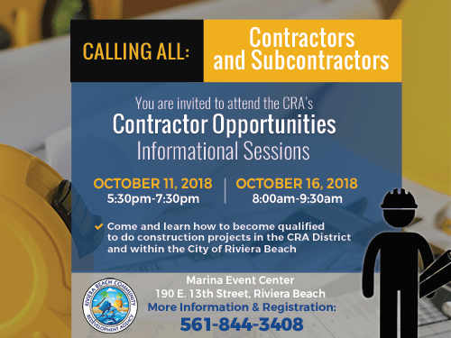 rbcra-contractor-info-session