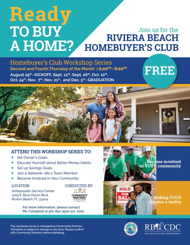 rbcra-rbcdc-homebuyers-club-flyer