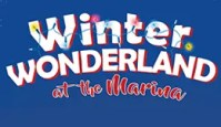 rbcra winter wonderland 2019