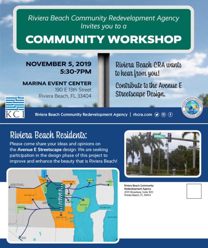 rbcra-community-workshop-postcard