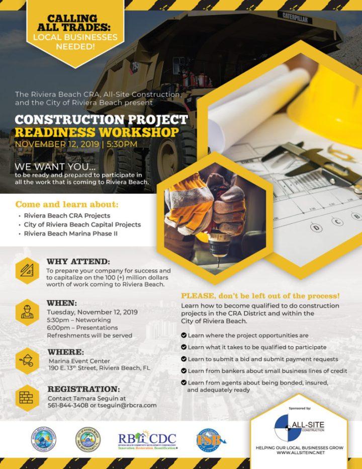 rbcra-construction-workshop-event