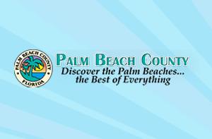 PBC-thumbnail