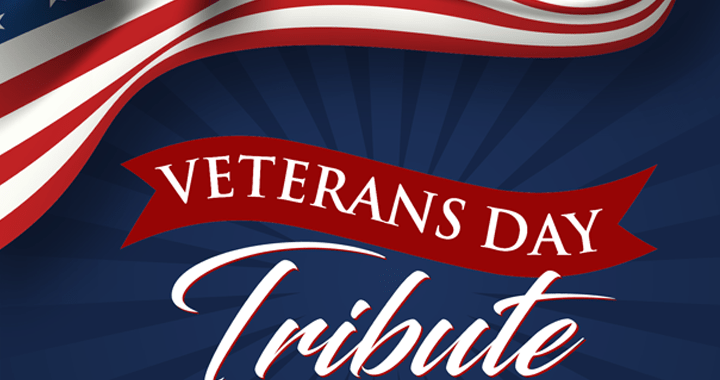 rbcra-veterans-day-tribute-fi