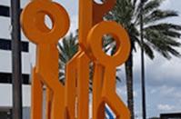 rbcra-connections-sculpture