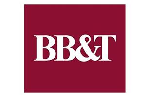 bb&T-logo2