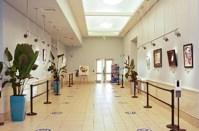 rbcra-MEC-art-gallery