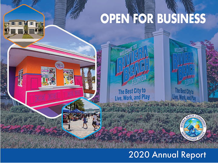 RBCRA-2020-Annual-Report