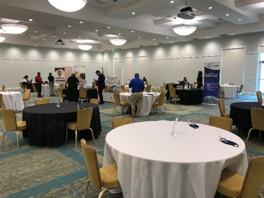 riviera-beach-Job Fair