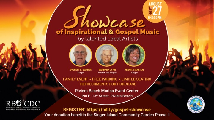 rbcra-gospel-showcase-flyer