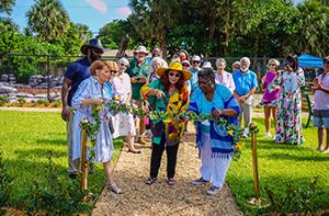 rbcra-singer-island-garden-dedication-ceremony