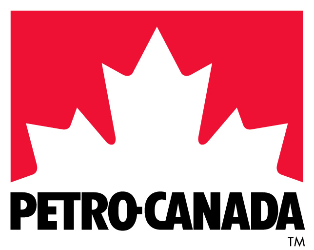 Royal Bank Canada Personal Online Banking