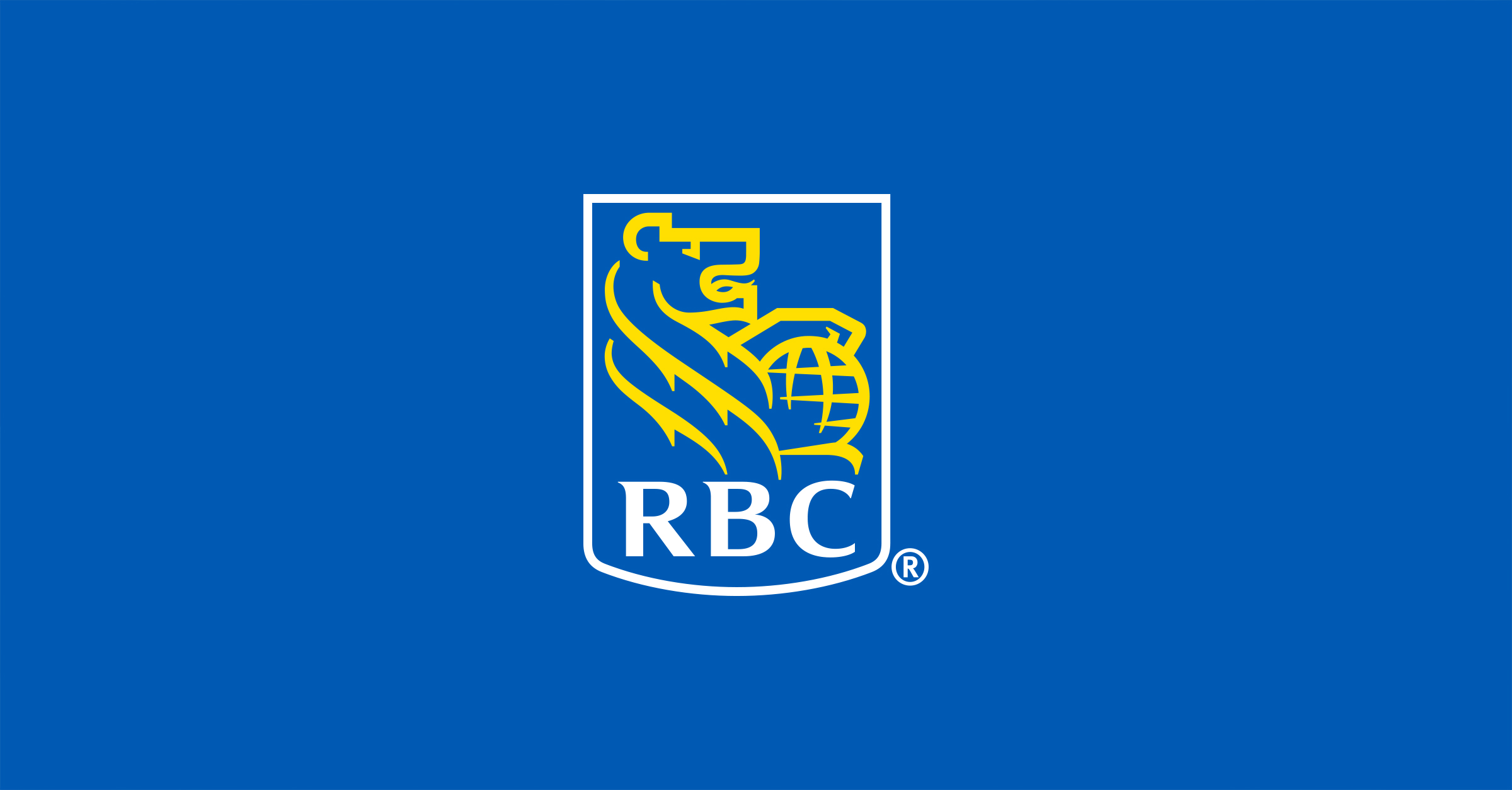 Royal Bank Personal Online Banking